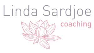 coaching-linda-sardjoe
